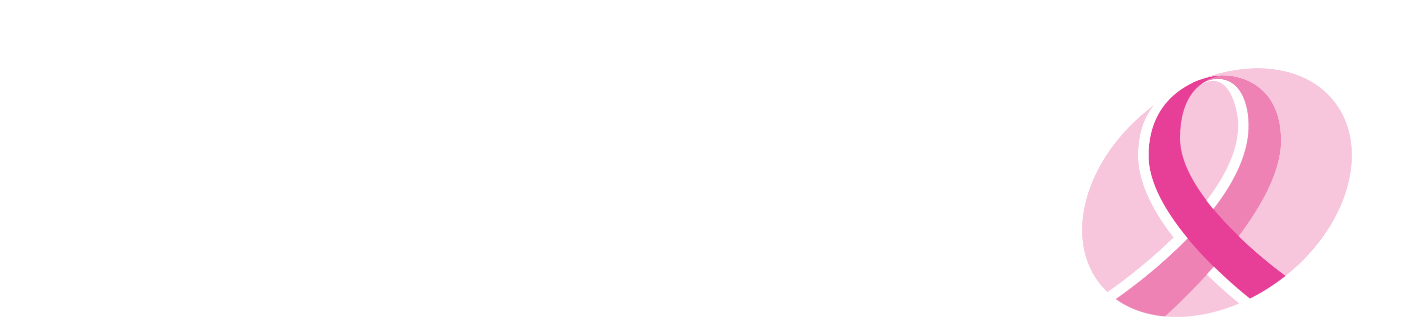 Canadian Breast Cancer Awareness Logo